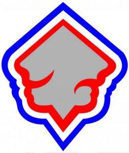 myasli.org_剧艺logo